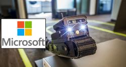 siliconreview-microsofts-new-platform-for-robots