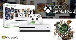 siliconreview-microsofts-xbox-subscription-launch