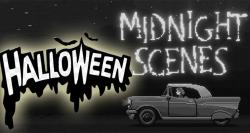 siliconreview-midnight-scenes-the-perfect-halloween-games
