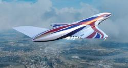 siliconreview-milestone-in-hypersonic-flight-technology