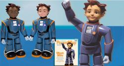 siliconreview-milo-robot-for-autism-children