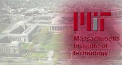 siliconreview-mit-computing-college-1-billion