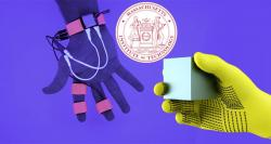siliconreview-mit-develops-a-system-to-give-robots-more-human-senses