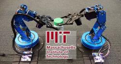 siliconreview-mit-researchers-new-system-development