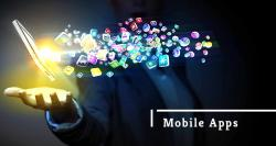 siliconreview-mobile-apps-amelioration