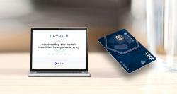 siliconreview-monaco-bought-crypto-com