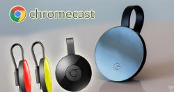 siliconreview-multi-room-group-playback-with-chromecasts