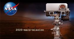 siliconreview-nasa-2020-mars-mission-site