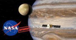 siliconreview-nasa-europa-moon-jupiter