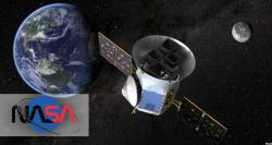 siliconreview-nasa-new-planet-discovery