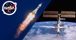 siliconreview-nasa-plans-on-schedule-soyuz-launch