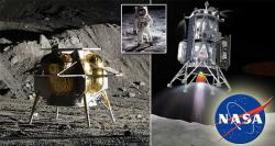 siliconreview-nasa-to-choose-from-nine-companies-for-nasa-clps-program