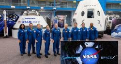 siliconreview-nasa-to-screen-spacex-and-boing-co