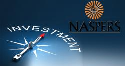 siliconreview-naspers-technology-expansion-investment