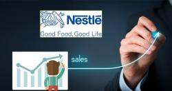 siliconreview-nestles-sales-growth-innovation