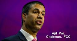 siliconreview-new-net-neutrality-rules