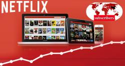 siliconreview-netflix-has-lost-subscribers-in-the-us-for-the-first-time
