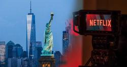 siliconreview-netflix-to-open-a-production-hub-in-new-york