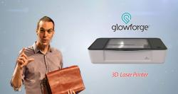 siliconreview-new-3d-laser-printer-by-glowforge-
