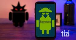siliconreview-tizi-android-spyware
