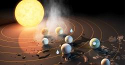 siliconreview-new-earth-like-planets-contain-possible-liquid-water