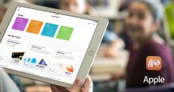 siliconreview-new-free-apple-schoolwork-app