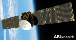 siliconreview-new-iot-report-on-satellites