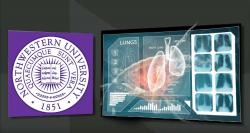 siliconreview-new-lung-cancer-detecting-ai-system