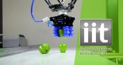 siliconreview-new-soft-robot-development