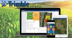 siliconreview-new-software-for-agriculture-by-trimble