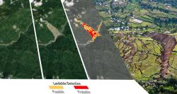 siliconreview-new-software-for-detecting-landslides