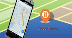 siliconreview-new-update-for-google-maps