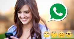 siliconreview-whatsapp-emoji-update