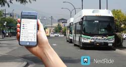 siliconreview-nextride-and-bc-transits-joint-bus-location-technology-venture