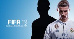 siliconreview-neymar-joining-fifa-front-cover