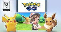 siliconreview-niantic-is-worth-4-billion-now