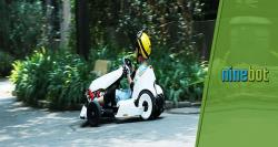 siliconreview-ninebots-segways-can-convert-into-go-karts