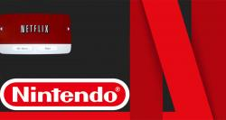 siliconreview-nintendo-closing-video-streaming-services