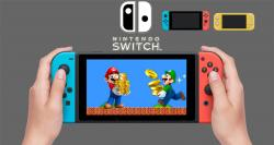 siliconreview-nintendo-switchs-lite-version