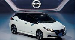 siliconreview--nissan-investment-plans-in-china