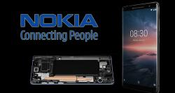 siliconreview-nokia-focus-liquid-cooling-technology