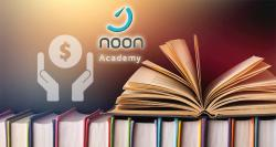 siliconreview-noon-academys-8-6million-funding