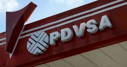siliconreview-sinopec-sues-pdvsa