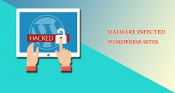 siliconreview-malware-infected-wordpress-sites