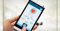 siliconreview-app-monitor-blood-pressure-smartphones