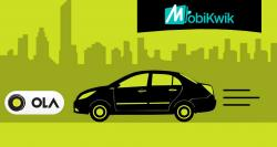 siliconreview-ola-cab-bookings-through-mobikwik