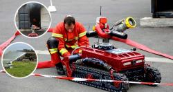 siliconreview-robo-dragons-fire-extinguisher