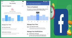 siliconreview-now-we-can-see-time-spent-on-facebook