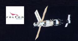 siliconreview-nusantara-satu-satellite-launch-