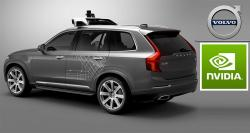 siliconreview-nvidia-and-volvo-partnership